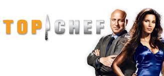 Bravo TV Network|Top Chef – Blue Sky 365